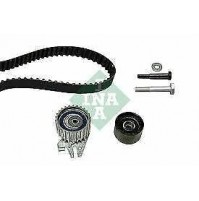 530043310 KIT DISTRIBUZIONE INA FOR FIAT PUNTO-MULTIPLA-ALFA 156-1.9 JTD .