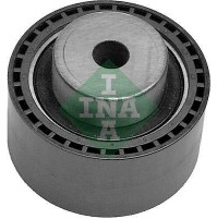 532019610 TENDICINGHIA DISTRIBUZIONE INA 532019610 -TB618- FOR FIAT SCUDO 2.0 HDI