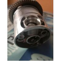 A6511801500 POMPA OLIO PER MERCEDES CLASSE A (W176) 180-200-220 CDI