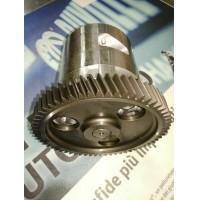 A6511802801 POMPA OLIO MERCEDES CLASSE M W166 ML 250 CDI BLUETEC 4 MATIC