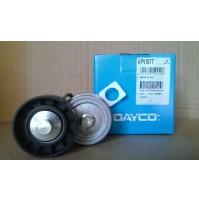 APV1077 DAYCO TENDICINGHIA AUSILIARE ALFA ROMEO - FOR FIAT 1.9 JTD 8/16 V