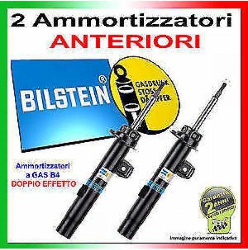 KIT 2 AMMORTIZZATORI ANT. BILSTEIN B4 FOR TOYOTA RAV/ 2.0D-4D4 ANNO 2000>