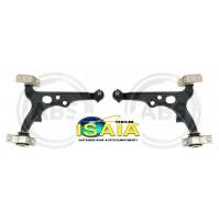 KIT 2 BRACCI ANT. FOR ALFA ROMEO 145-146 (930) DAL 1994>