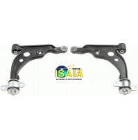 KIT 2 BRACCI ANT. FOR VW NEW BEETLE (9C1,1C1,1Y7) DAL 1996>
