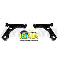 KIT 2 BRACCI ANT. FOR FIAT QUBO (225) DAL 2008>