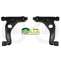 KIT 2 BRACCI ANT. FOR OPEL ZAFIRA B (MOD.A05) DAL 2005>