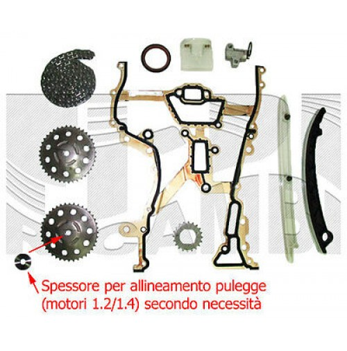 La dínamo generador Opel Vectra A 2.5 c25xe 93-95 Vectra B 2.5 i500 x25xe