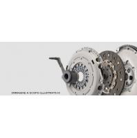 KIT FRIZIONE COMPLETO DI VOLANO BIMASSA SACHS FOR VW PASSAT VARIANT 1.9TDI '00-05