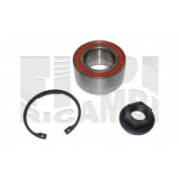 KIT RUOTA CUSCINETTO MOZZO ANT FAG FOR FORD FIESTA/FOCUS /FUSION