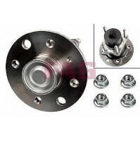 KIT RUOTA  POST FAG 713644560 FOR DAEWOO ESPERO/LANOS OPEL ASTRA