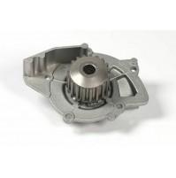 POMPA ACQUA PER FORD FOCUS 4S-S-MAX.C4-JUMPER-SCUDO-ULYSSE motori 2.0MJTD