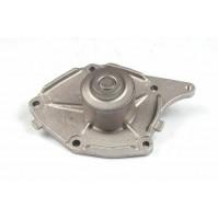 POMPA ACQUA PER NISSAN MICRA 3S (K12)-NOTE-QASHQAI motori 1.5 DCI