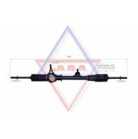SCATOLA STERZO NUOVA PER FOR FIAT FIORINO/BZ-1.7D DAL 1993->