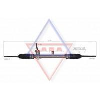 SCATOLA STERZO NUOVA PER FOR FIAT GRANDE PUNTO/1.3 MULTIJET 16V 120CV-130CV DAL 05->