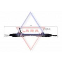 SCATOLA STERZO NUOVA PER FOR PEUGEOT 107/1.0-1.4HDI DAL 2005->