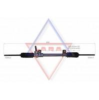SCATOLA STERZO NUOVA PER FOR RENAULT KANGOO 1.5 DCI MOTORE F9K KW 63