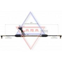 SCATOLA STERZO NUOVA PER FOR SEAT MII 1.0-1.1 DAL 2011->
