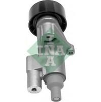 TENDICINGHIA AUSILIARE INA 534010020-TB596-FOR FIAT SCUDO-BERLINGO-XANTIA