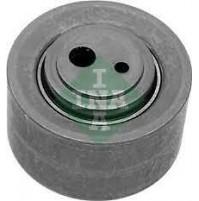 TENDICINGHIA DISTRIBUZIONE INA 531025710 FIAT DUCATO-FOR PEUGEOT BOXER 2.5TDI