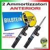 AVANTRENO/RETROTRENO - SOSPENSIONE